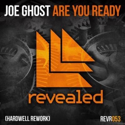 are-you-ready-hardwell-rework-e1358823139847