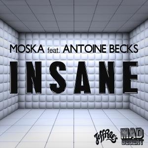 Insane-feat.-Antoine-Becks-1