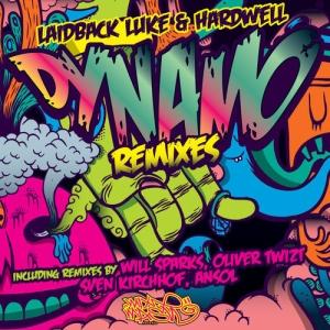 Laidback-Luke-Hardwell-Dynamo-Remixes