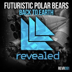 Futuristic-Polar-Bears-–-Back-To-Earth