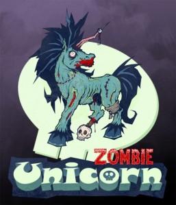 Zombie_Unicorn_by_Sku11head